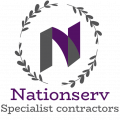 Nationserv Building Contractor